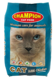 Cat-Food-with-chicken