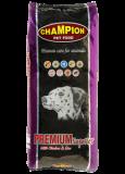 Champion-Premium-Superior