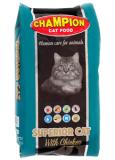 Superior-Cat-Food
